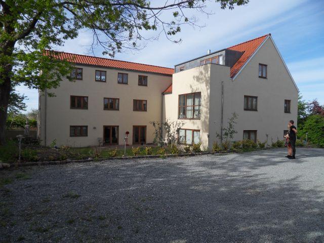 Højgårdsvej 8, 8260 Viby J