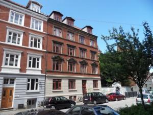 Lundingsgade 6, 8000 Aarhus C