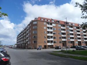 Nordborggade 42, 8000 Aarhus C
