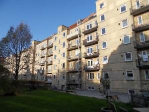 Søndre Ringgade 5, 8000 Aarhus C