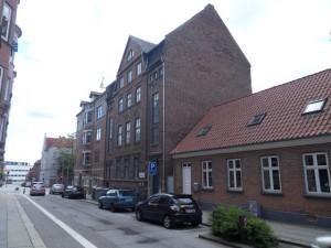 Søren Møllers Gade 9 C, 8900 Randers C