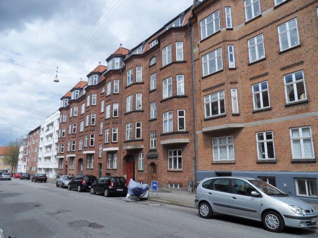 Schleppegrellsgade 12, 8000 Aarhus C