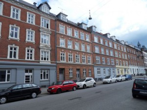 Schleppegrellsgade 6, 8000 Aarhus C