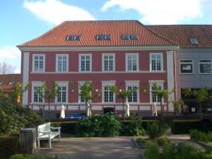 Sct. Mathias Gade 78, 8800 Viborg