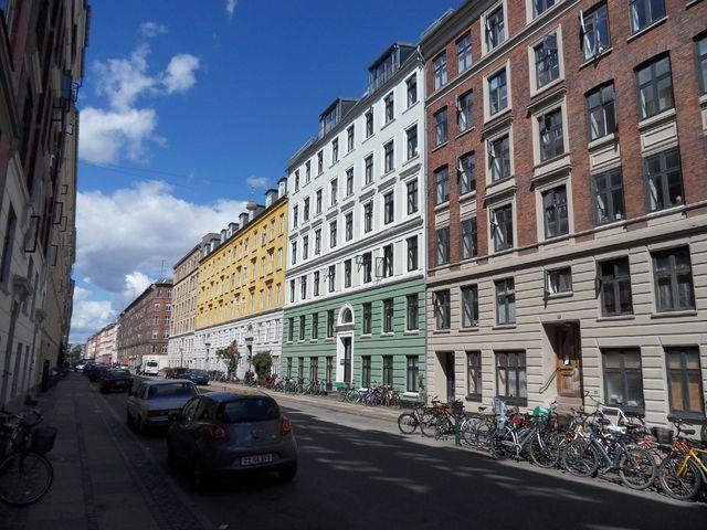 Valdemarsgade 81, 1665 København V