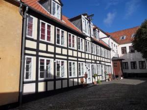 Vestergade 19 B, 8000 Aarhus C