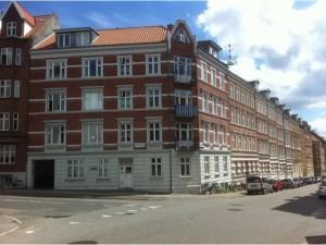 Willemoesgade 10, 8200 Aarhus N