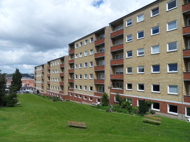 Skansebo 14 m.fl., 8940 Randers SV
