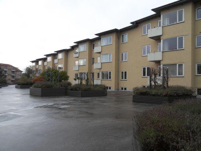 Strandparken 41-44, 8000 Aarhus C