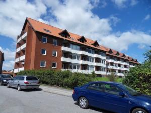 Funch Thomsens Gade 6-8, 8200 Aarhus N