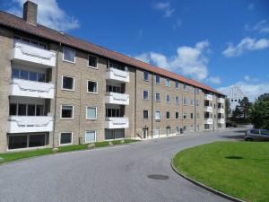 Emiliehøj 1-3, 8270 Højbjerg