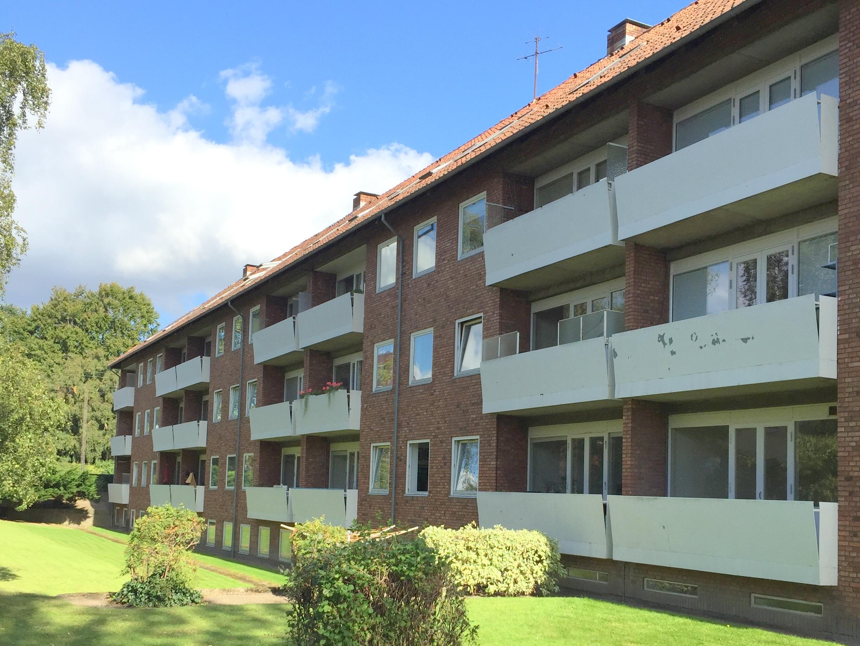 Marselis Boulevard 125-131, 8000 Aarhus C