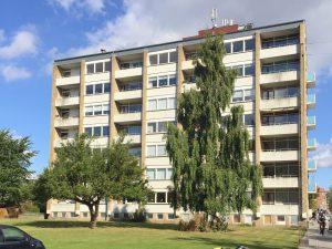 Skanderborgvej 32-34, 8000 Aarhus C