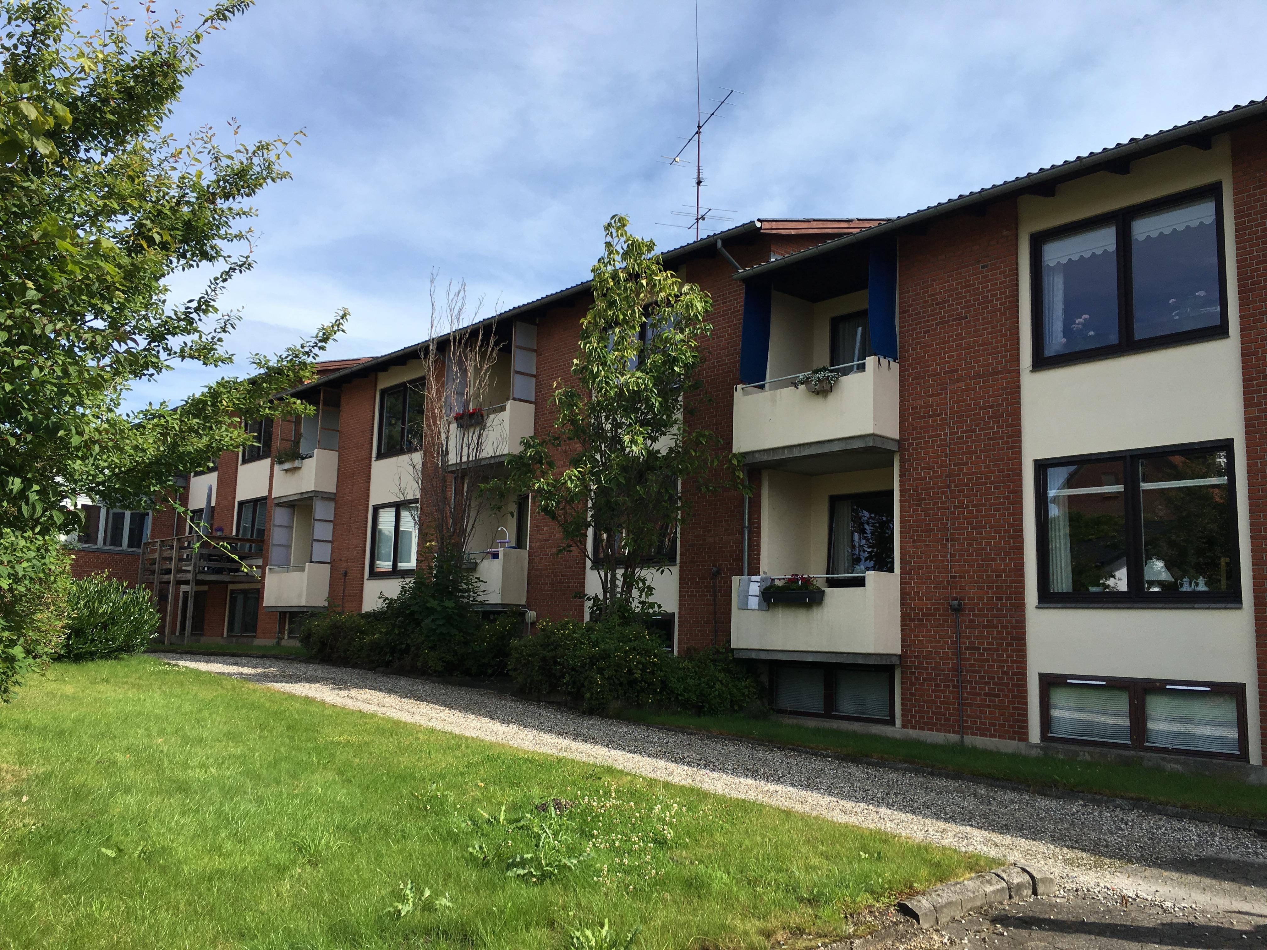 Udbyhøjvej 142, 8930 Randers NØ