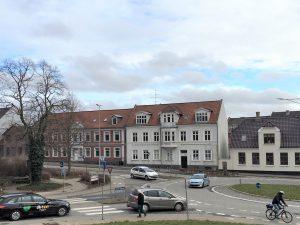 Udbyhøjvej 6, 8930 Randers NØ