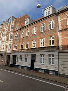 Søren Møllers Gade 24