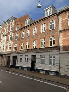 Søren Møllers Gade 24, 8900 Randers C