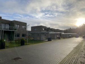 Kærgade 125, m.fl., 8940 Randers SV